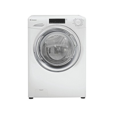 Argos Product Support For Candy Gv169tc3w Washing Machine
