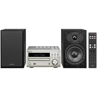 Denon M40 CD Micro System