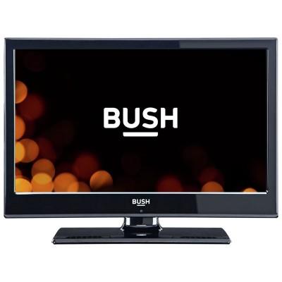 ROI 19' HD Ready LED TV