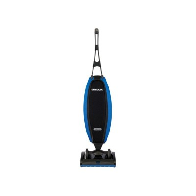 Oreck Magnesium Upright Bagged Vacuum Cleaner