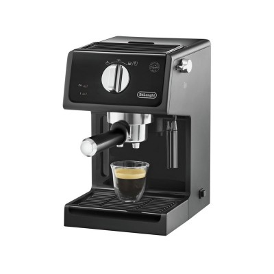 De'Longhi ECP31.21 Pump Espresso Coffee Machine