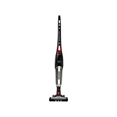 hoover handy cordless handheld vacuum cleaner sj60da 1