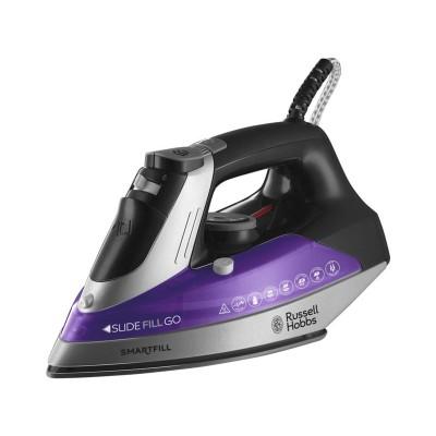 Russell Hobbs 21262 Smart Fill Steam Iron