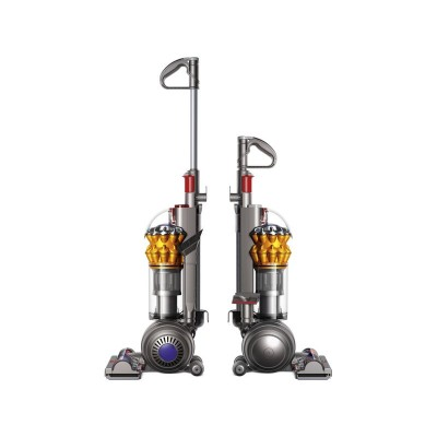 DYSON SMALL BALL MULTIFLOOR BLS UPR