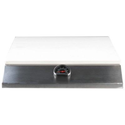 Argos Product Support For 2 Piece Pizza Stone And Paddle