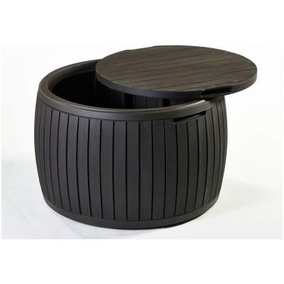 Argos Product Support For Keter Circular Plastic Garden