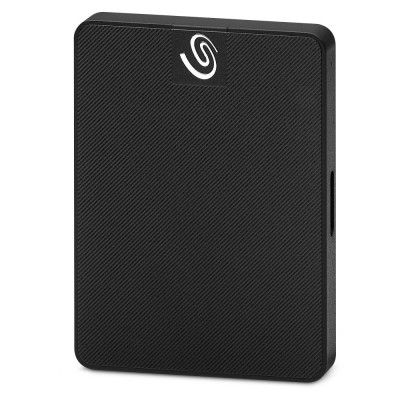 Argos Product Support for Seagate Expansion 1TB Black SSD ...