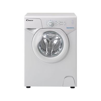 Candy Compact Aqua 3.5KG 1000 Washing Machine - Ins/Del/Rec