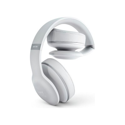 JBL Everest Elite 700 On-Ear Bluetooth Headphones - White