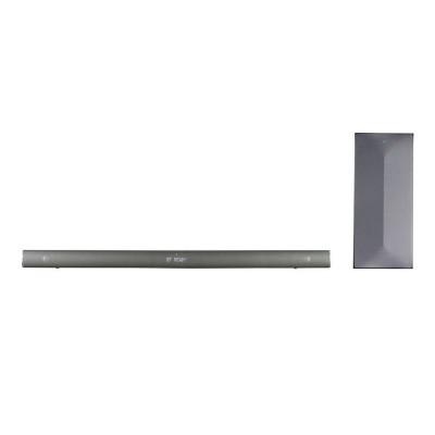 LG LAS550H 320w 2.1 Soundbar with Wireless Subwoofer