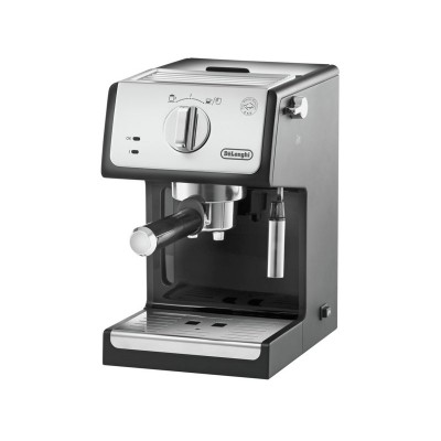 De'Longhi ECP33.21 Espresso Coffee Machine