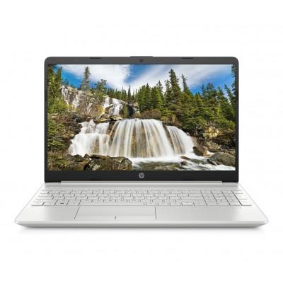 HP 15SS 15.6 I5 8GB256GB FHD LTOP+NORTON