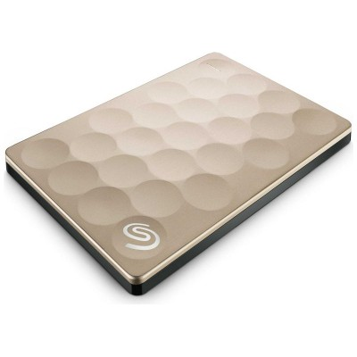 Argos Product Support for Seagate Backup Plus Ultra 1TB ...