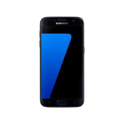 SIM FREE SAMSUNG GALAXY S7 BLACK