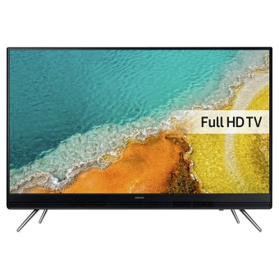 Samsung UE40K5100 40 Inch Full HD LED TV