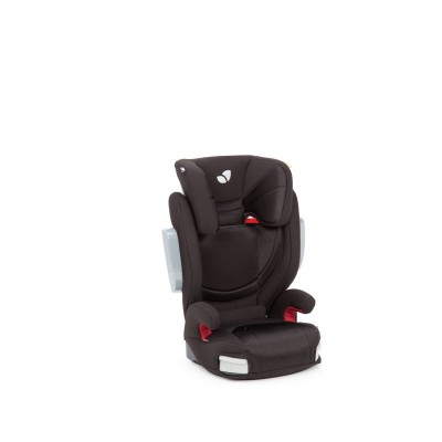 Joie Trillo LX Group 2 3 Car Seat - Inkwell