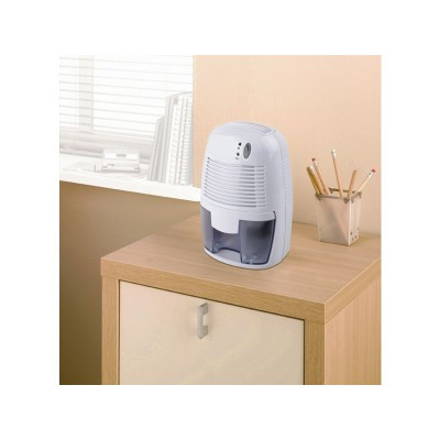 CHALLENGE 0.5L MINI DEHUMIDIFIER