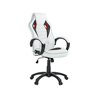 X-Rocker 2.0 Wireless Gaming Chair