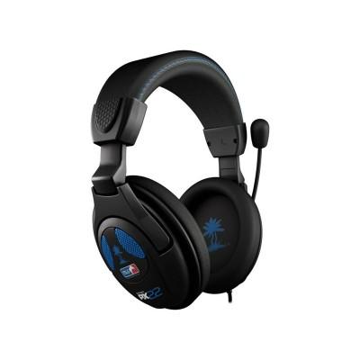 Turtle Beach PX22 Multi-Platform Gaming Headset