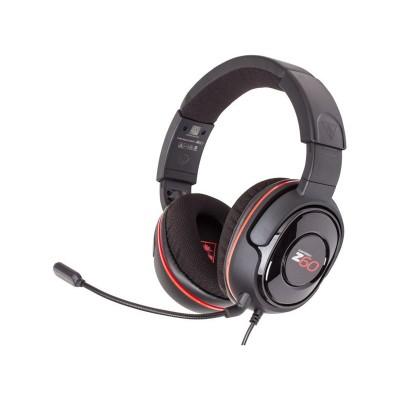 Turtle Beach Ear Force Z60 Headset