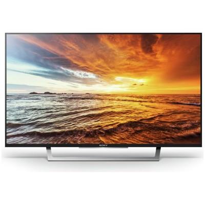 Sony KDL49WD751BU 49 Inch Full HD Smart TV