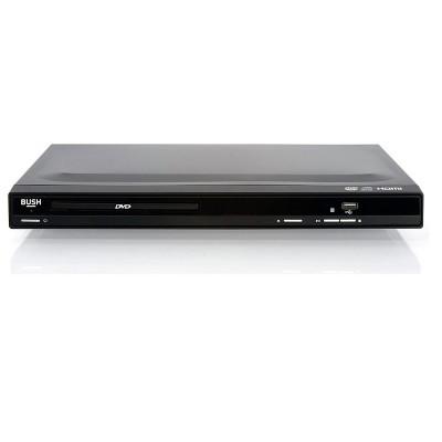 Bush HDMI DVD Player