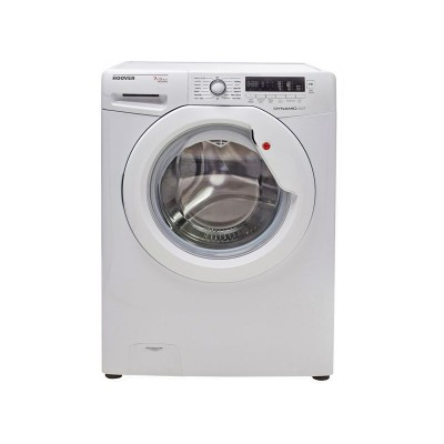 Hoover WDXC4751 Washer Dryer - White