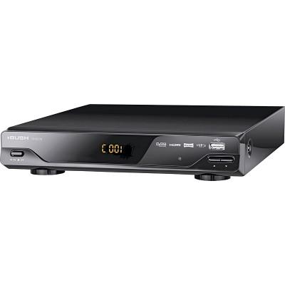 BUSH FREEVIEW HD SET TOP BOX