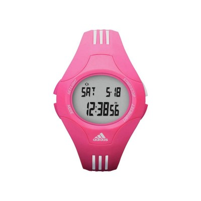 envase Soledad bibliotecario  Argos Product Support for Adidas ADP6060 Mini Furano Performance Watch  (539/8951)