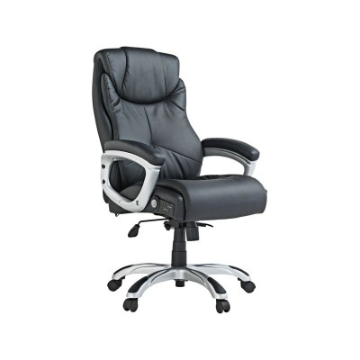 X-Rocker Executive 2.0 Wireless Gaming Chair