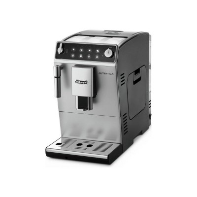 Argos Product Support For Delonghi Etam 29510b Bean To Cup