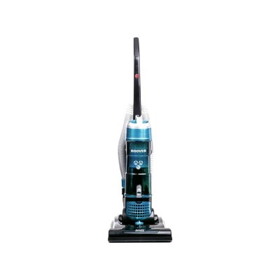 Hoover TH71 BR01 Breeze Bagless Upright Cleaner