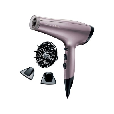 Remington Keratin Radiance Powerful AC Hair Dryer AC8006