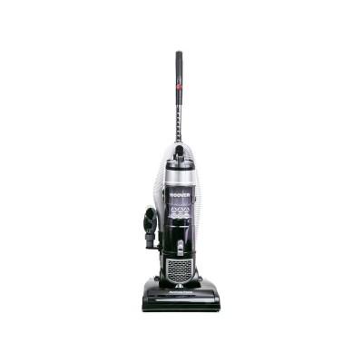 Hoover VR81 HU02 Hurricane Power Bagless Upright Vacuum
