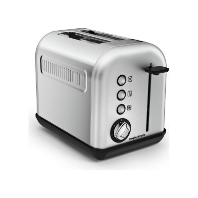 Morphy Richards 222006 Accents Two Slice Toaster