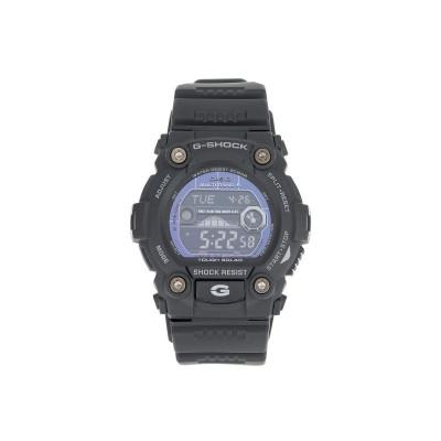 CASIO G SHOCK SOLAR RC GW-7900B-1ER WATC