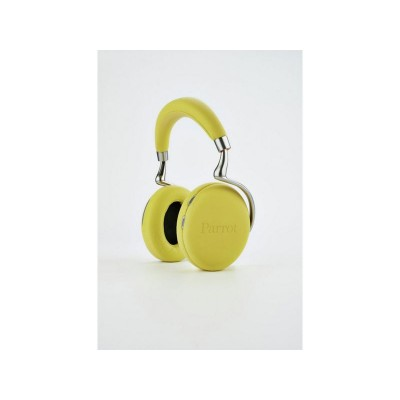 ZIK 2 0 PHILIPPE STARCK WLESS HPHONE Y