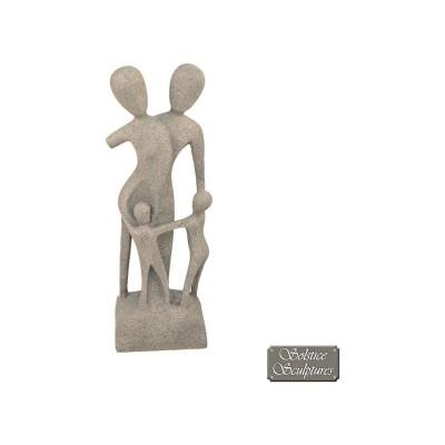 Solstice Sculptures Teplice Garden Statue