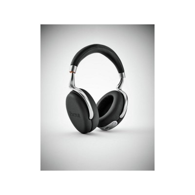 ZIK 2 0 PHILIPPE STARCK WLESS HPHONE BLK