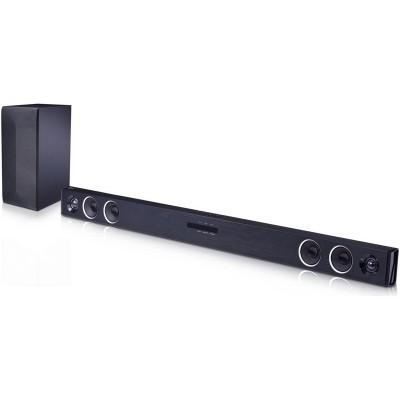 LG SH3B 300W Soundbar With Wireless Subwoofer