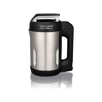 Argos Product Support For M Richards Soya Milk Maker 5639328