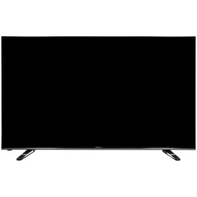 Hisense H50M3300 50 Inch 4K Ultra HD Smart LED TV