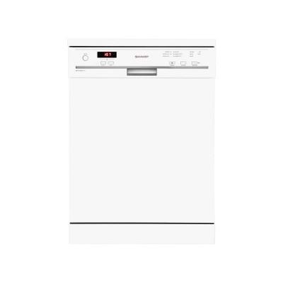 Sharp GT13F492W Dishwasher