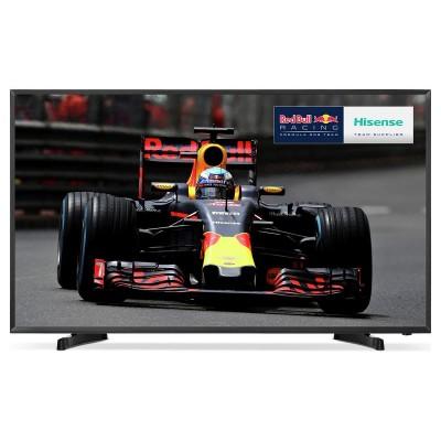 Hisense H40M2100T 40 Inch Full HD FVHD LED TV
