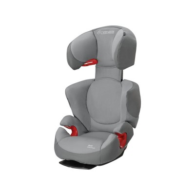 Maxi-Cosi Rodi AirProtectÆ Group 2-3 Concrete Grey Car Seat