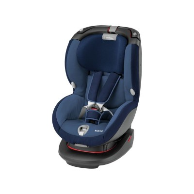 MAXI COSI RUBI XP GR 1 SEAT BLUE NIGHT