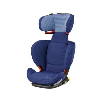 Maxi-Cosi RodiFix Group 2-3 River Blue Car Seat