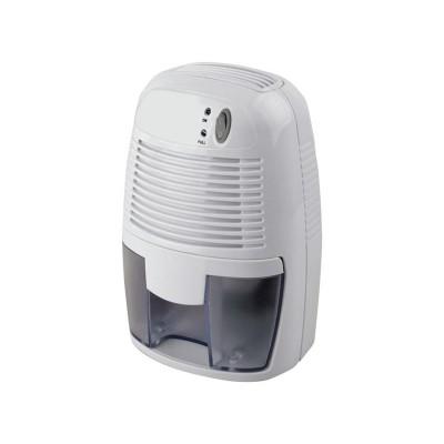 Challenge 0.5 Litre Mini Dehumidifier