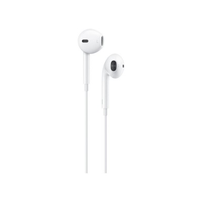 Apple EarPods In-Ear Headphones with Lightning Connector