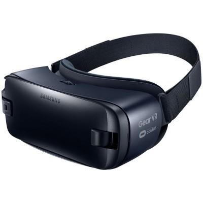 SAMSUNG GALAXY GEAR VR HEADSET EDITION 2